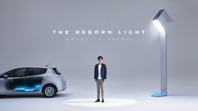 освещение1