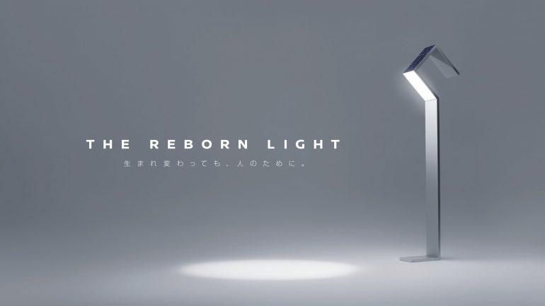 освещение4