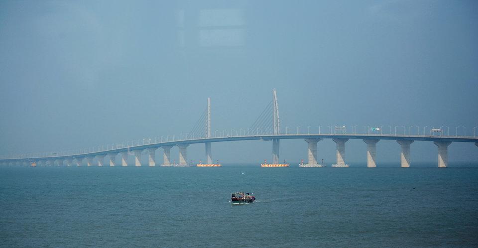 мост10