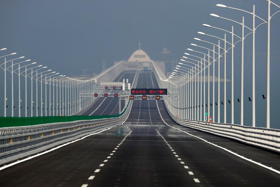 мост6