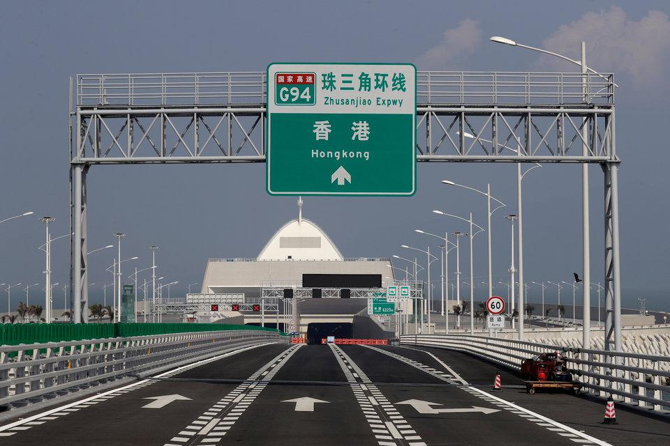 мост9