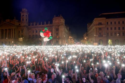 Венгрия4