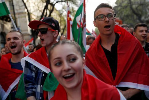 Венгрия6