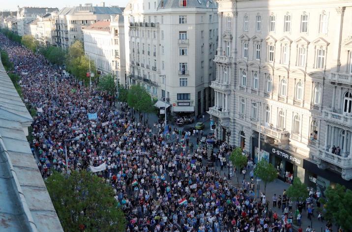 Венгрия10