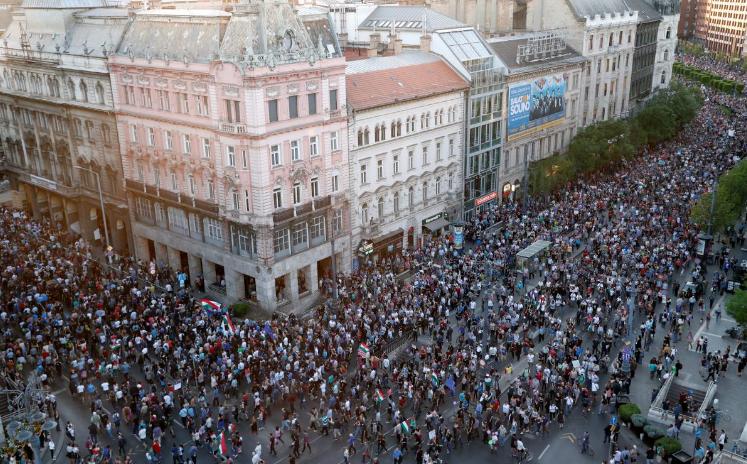 Венгрия11