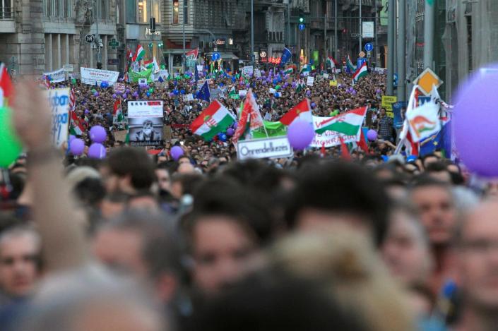 Венгрия5