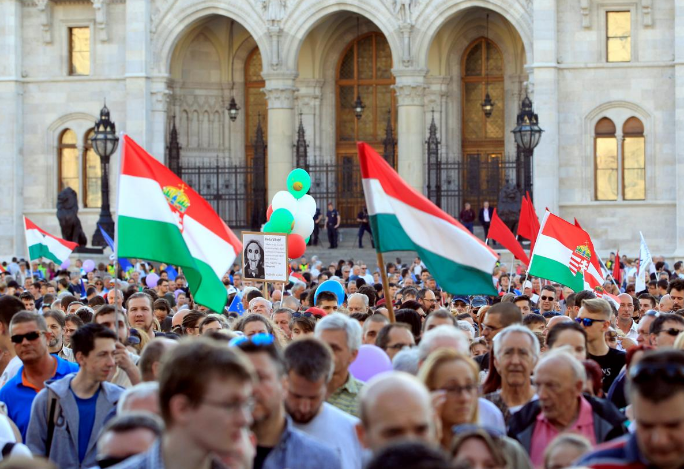 Венгрия8