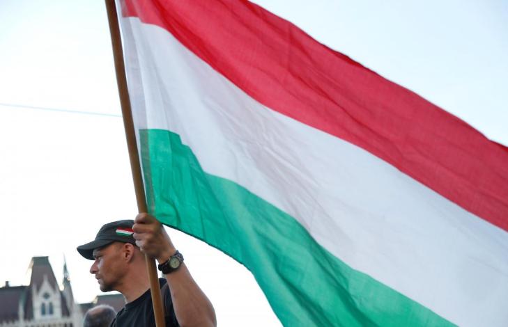 Венгрия9