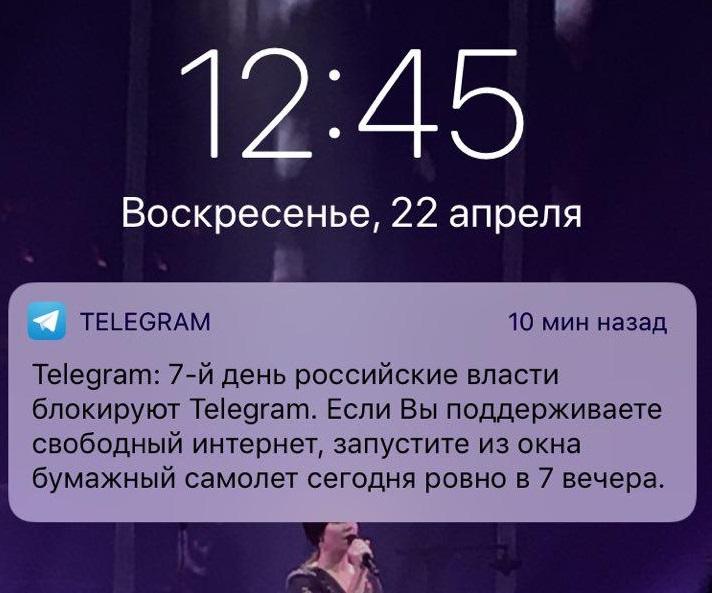 телеграм1