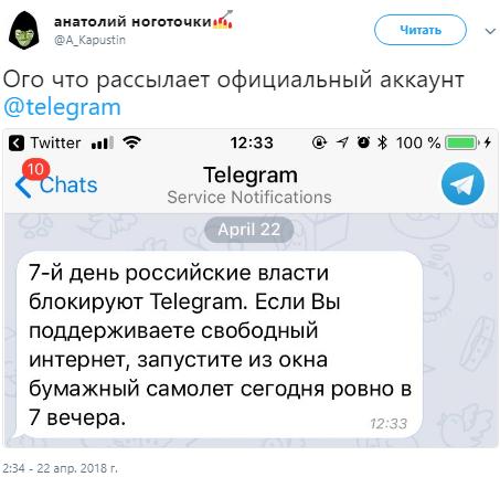 телеграм5