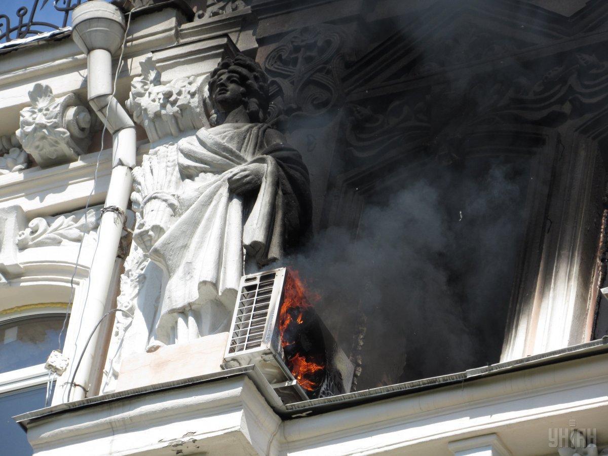 пожар10