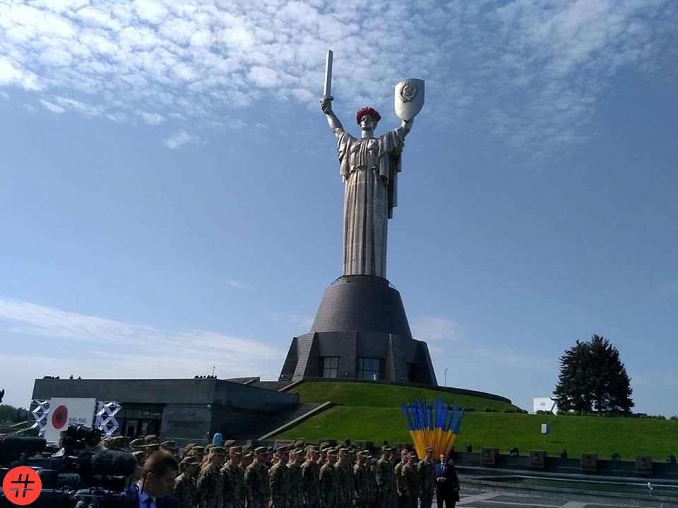 Порошенко_День памяти и примирения_04