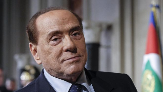 Берлускони1