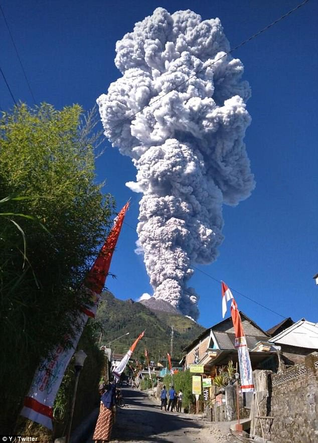 вулкан3