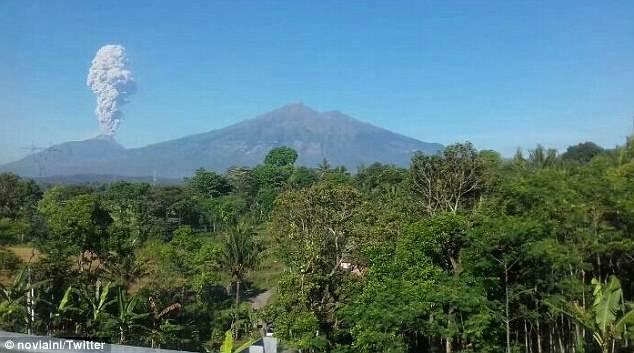 вулкан4