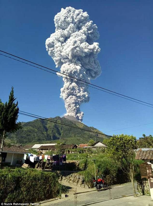 вулкан5