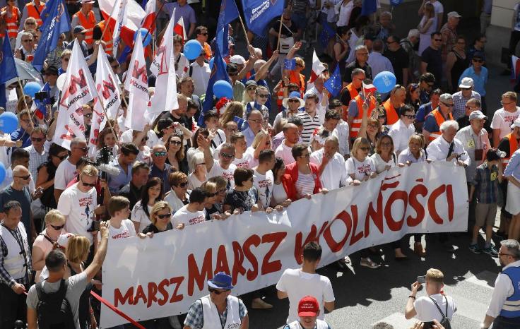 Варшава1