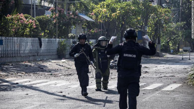 180512221304 indonesia church blast exlarge 169