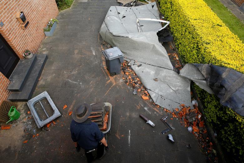 Торнадо2