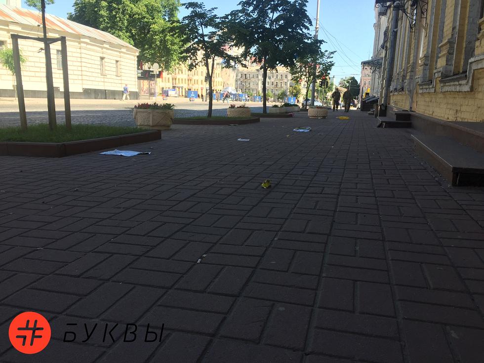 Киев после лиги чемпионов_06