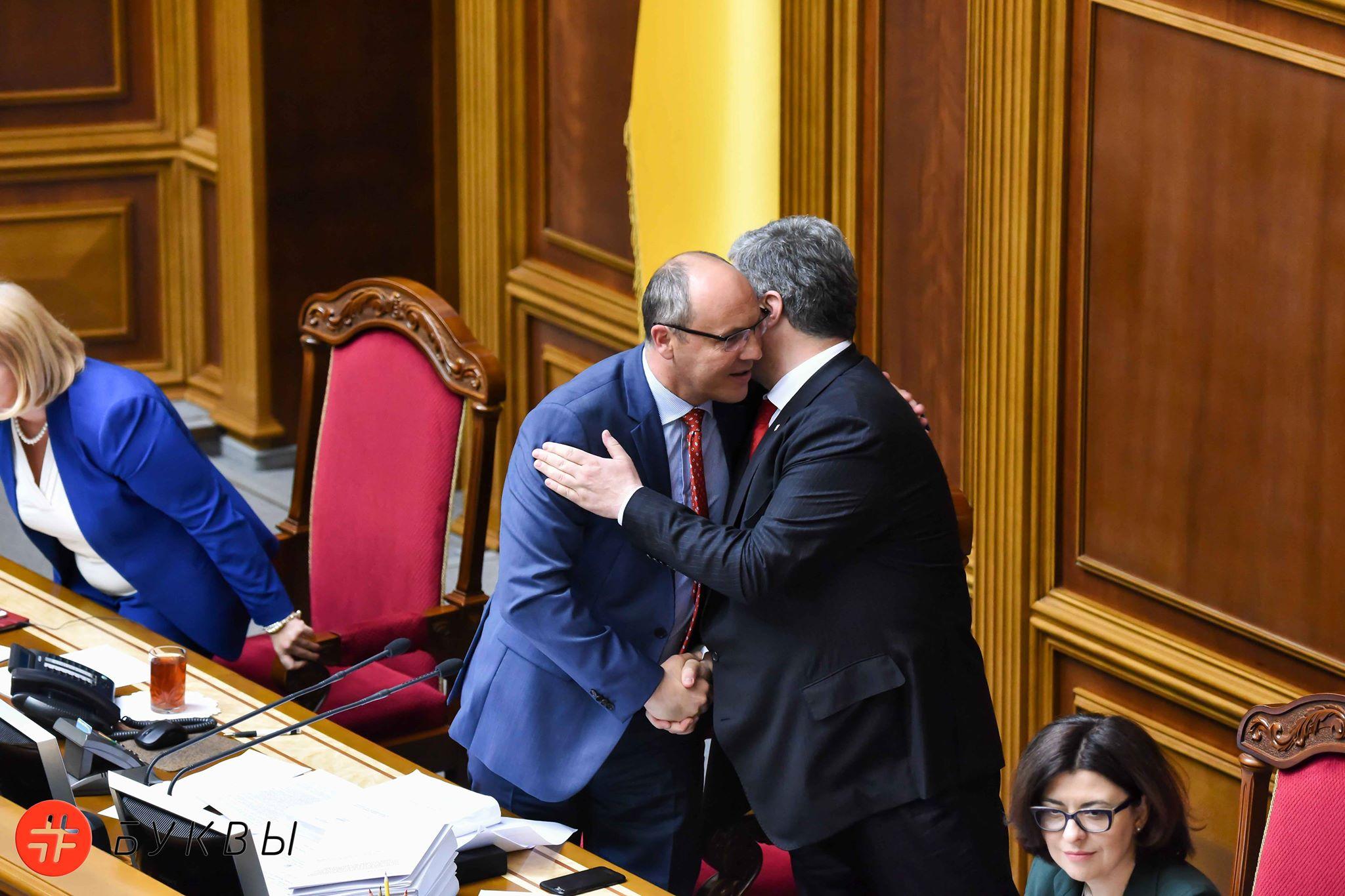 Порошенко и Антикоррупционный суд_03