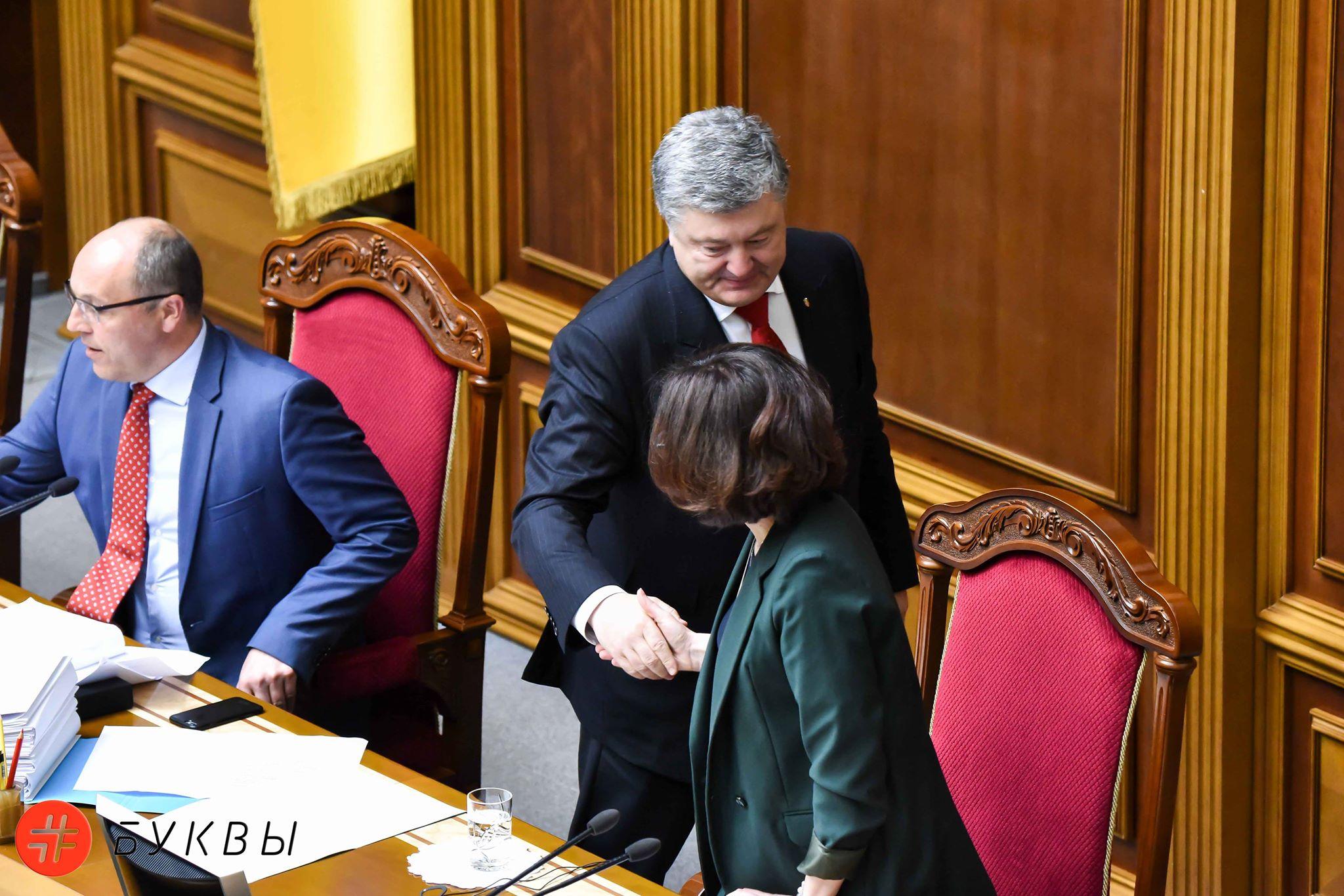 Порошенко и Антикоррупционный суд_04