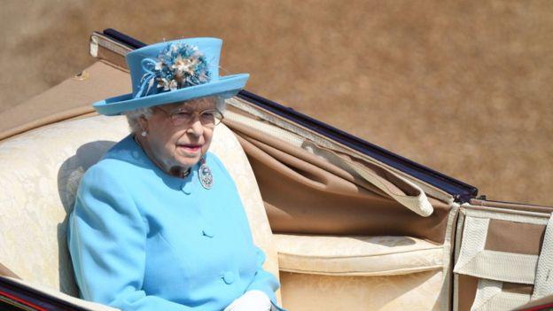 королева6