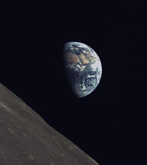 спутник1