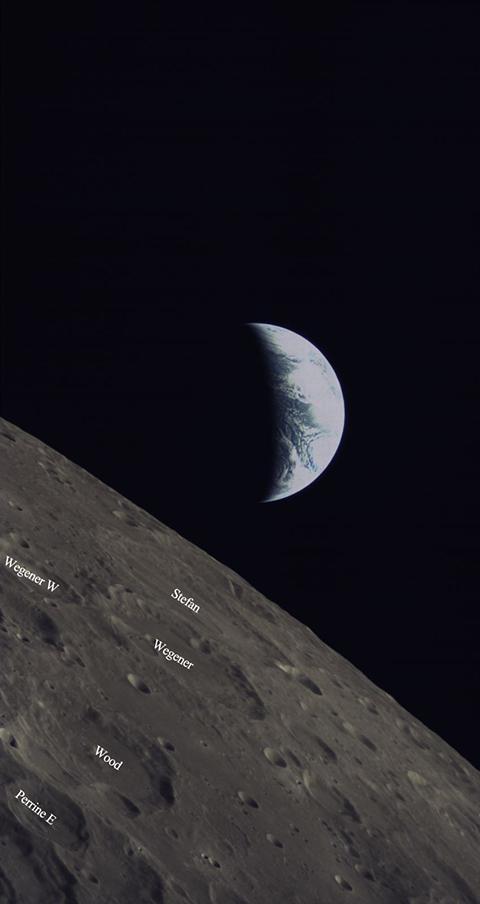 спутник2