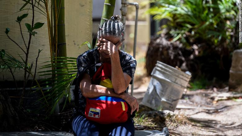 180616162741 03 venezuela nightclub brawl exlarge 169