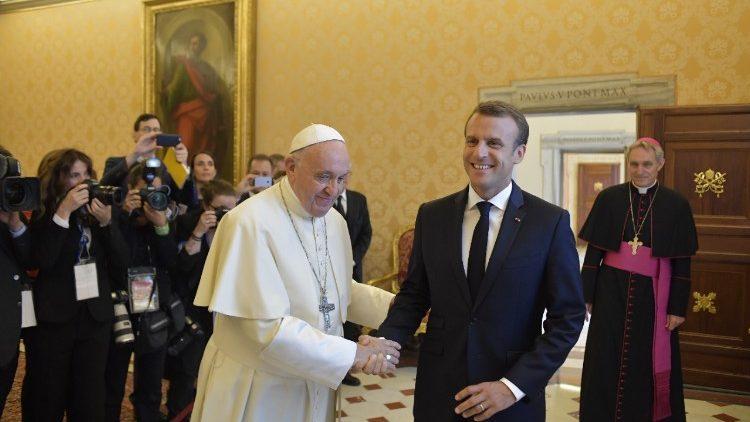 Ватиканн1