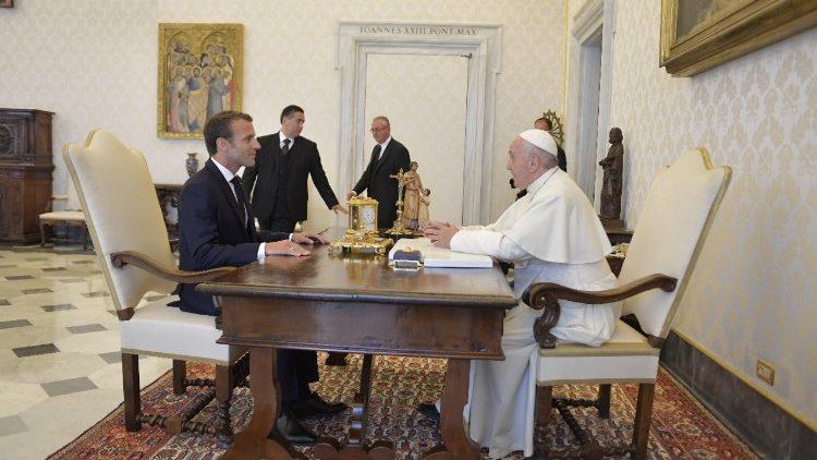 Ватикан6