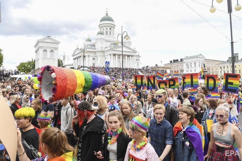 Хельсинки11