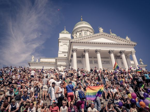 Хельсинки3