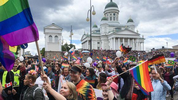 Хельсинки4