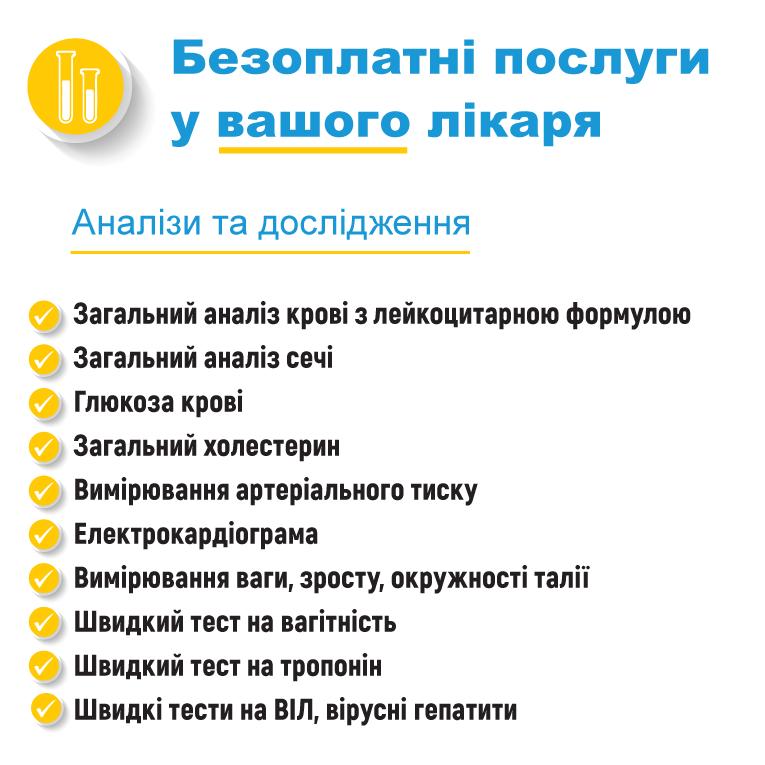 графика3