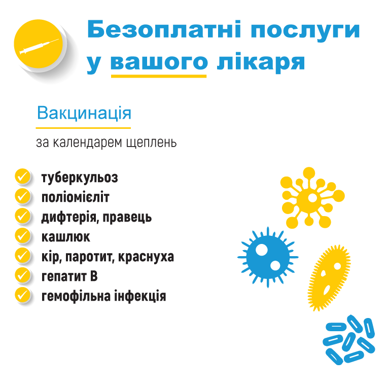 графика4