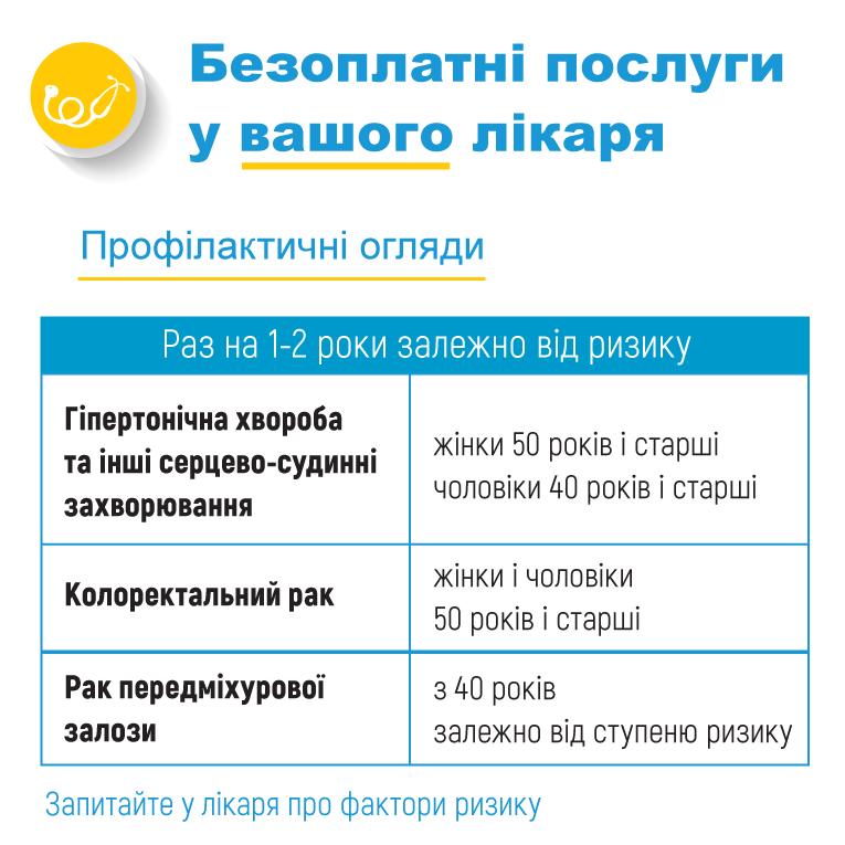 графика8