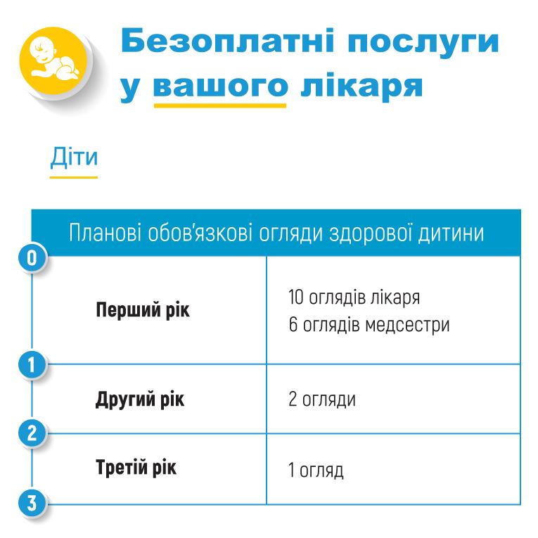 графика9