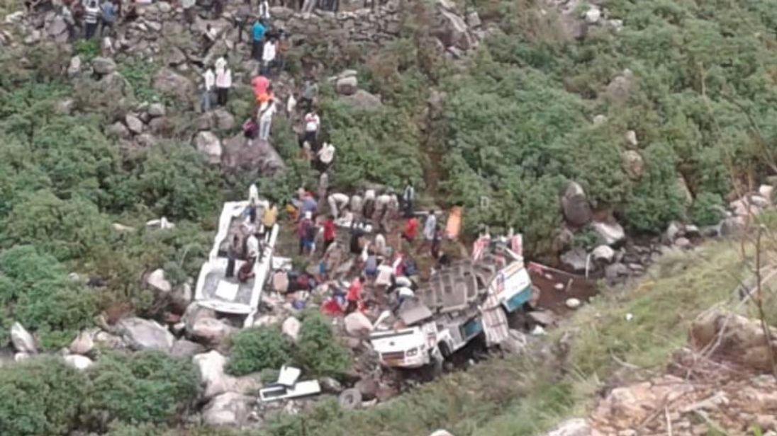 skynews india bus crash himalayas 4350250