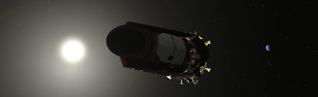 телескоп1
