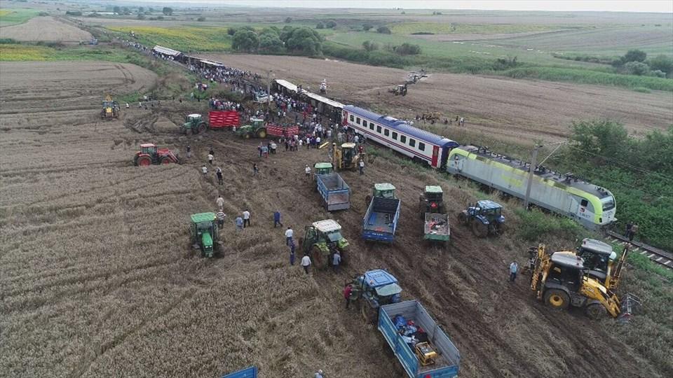 поезд9