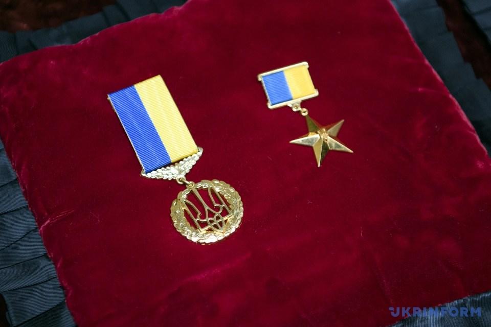 В Киеве простились с Левком Лукьяненко_02
