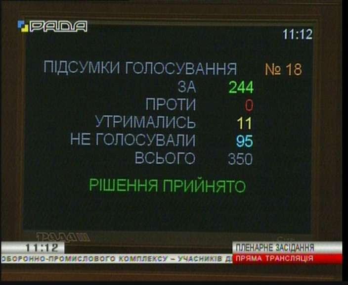 укроборонпром_пеня_страна-агрессор