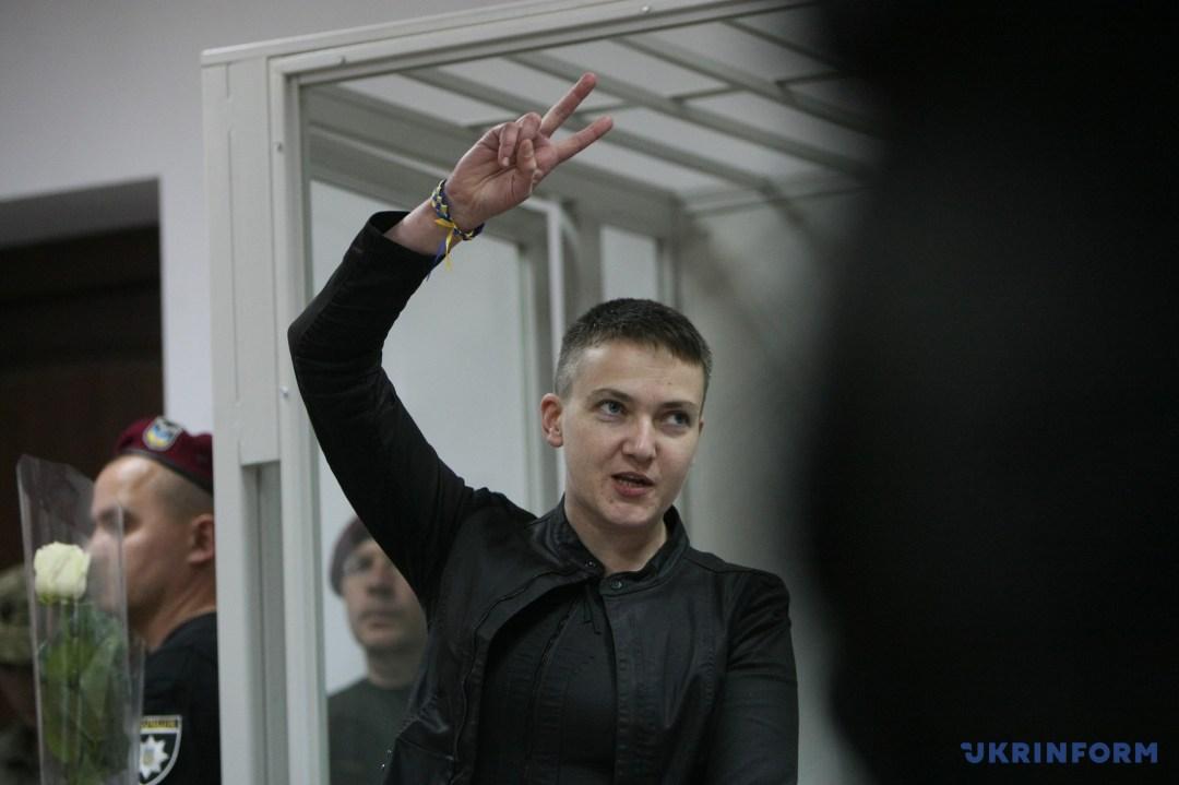 савченко5
