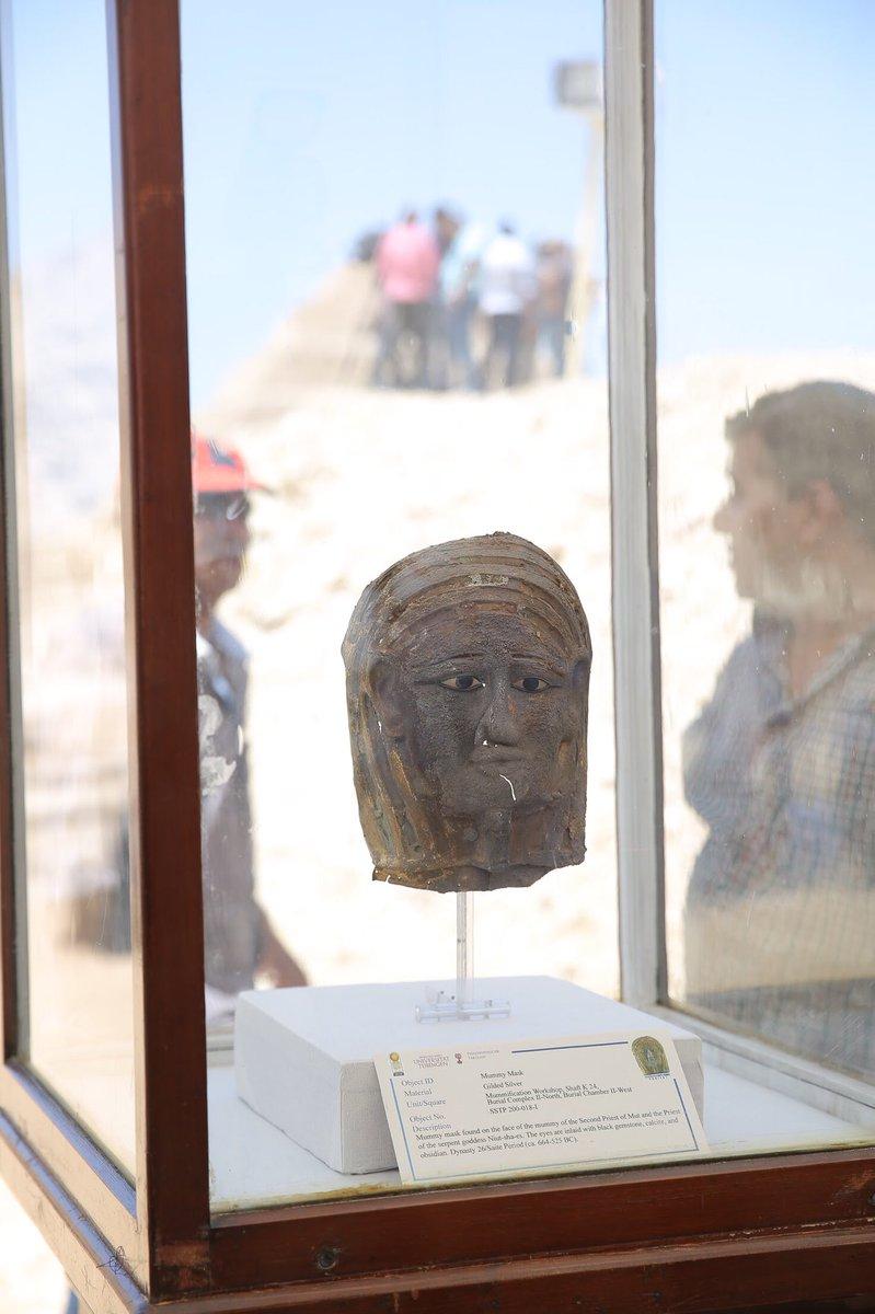 В Египте обнаружены артефакты_04