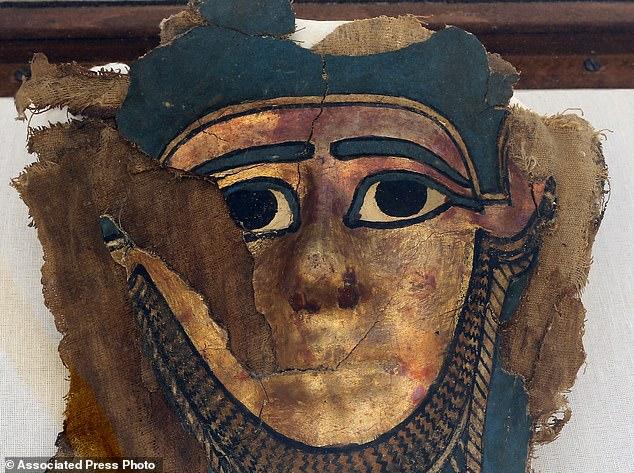 В Египте обнаружены артефакты_06