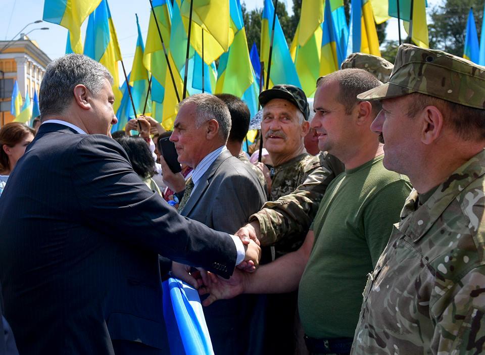 после новости украины в фотографиях газов