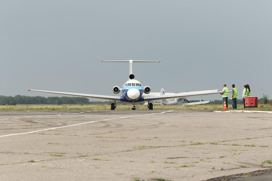 Аэропорт2