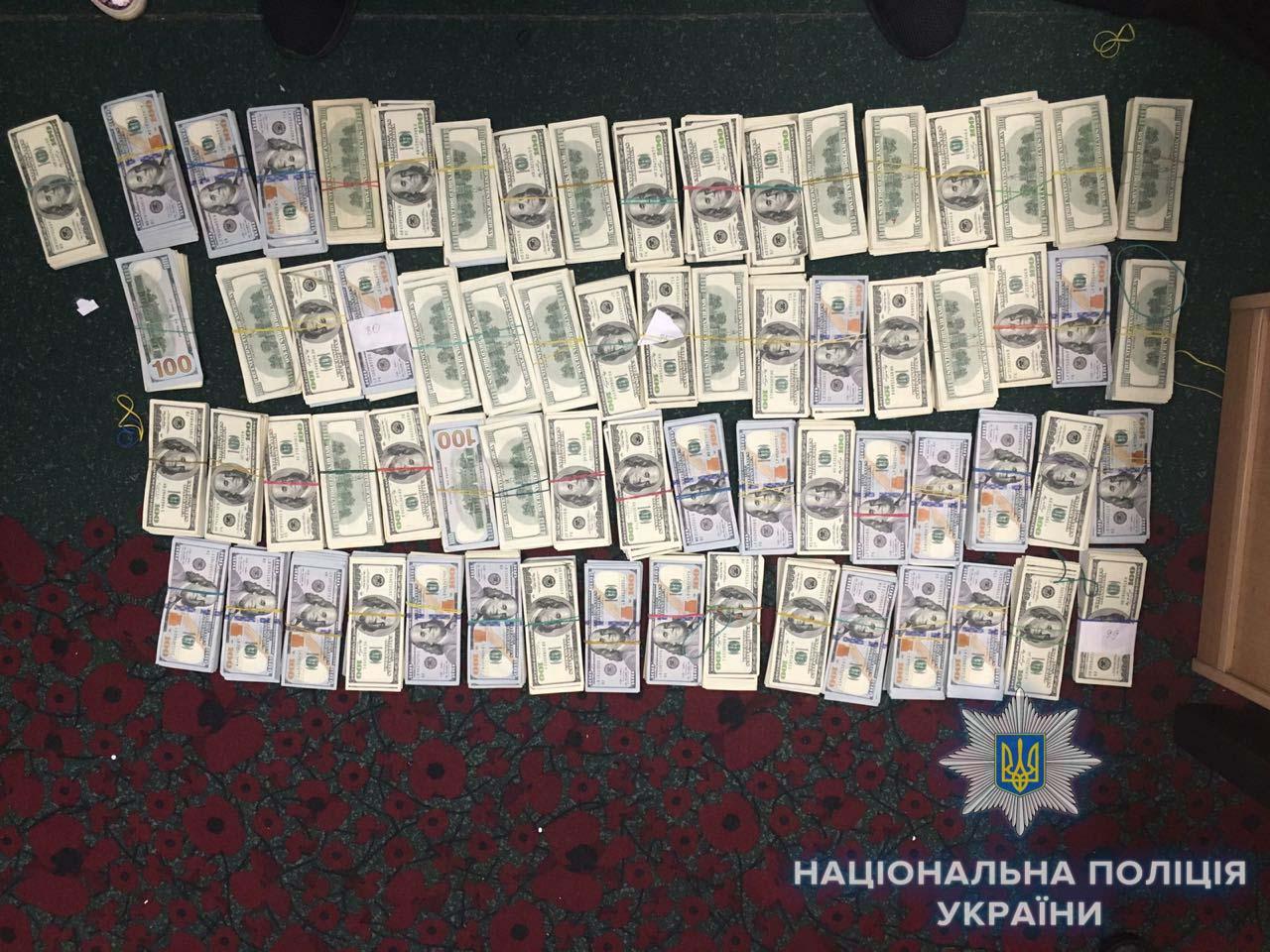 вор_одесса_миллион долларов